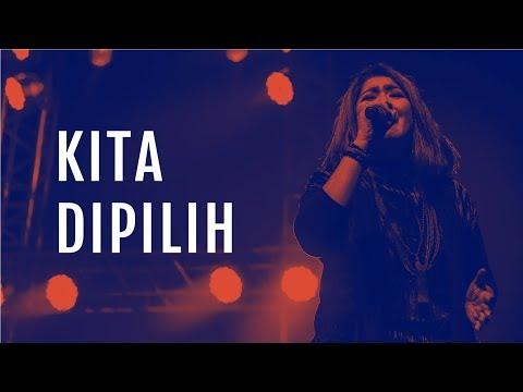 JPCC Worship - Kita Dipilih (Official Music Video)