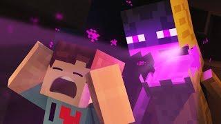 Minecraft Hero Quest - Episode 5