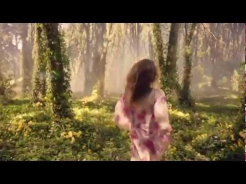 """История песни """"Miracles"""" Jesus Culture (Chris Quilala)из YouTube · Длительность: 6 мин42 с"""