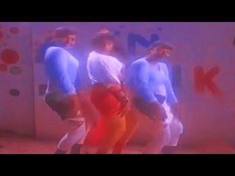 Malayalam Movie Mookilla Rajyathu scene   Break ! Break Dance (Song)