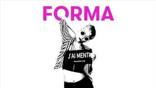 FORMA - Poil Incarné