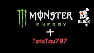 When TotoTau787 and Ken Block come together... Roblox TotoTau787
