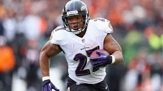 Ray Rice Video and Roger Goodell: What Did the NFL Know?