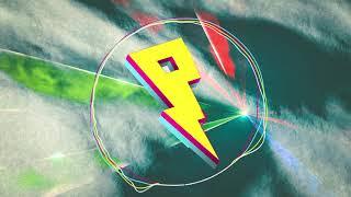 Avicii x Diplo &amp Sleepy Tom x Boombox Cartel - Faded Whisper For You (Kyante Wilson Mas ...