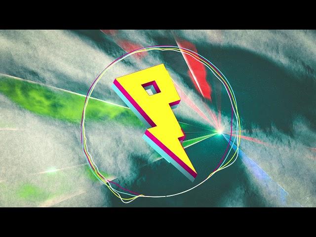Avicii x Diplo & Sleepy Tom x Boombox Cartel - Faded Whisper For You (Kyante Wilson Mashup)