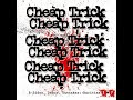 watch he video of Cheap Trick - Speak Now Or Forever Hold Your Peace (Alternate)