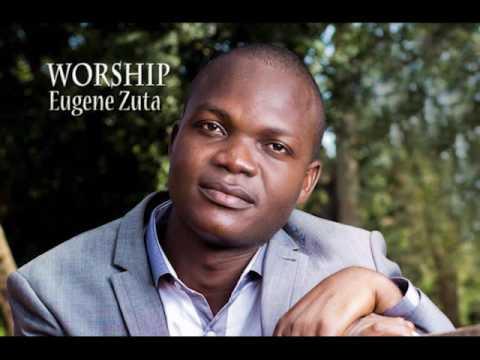 Extended Worship with Eugene Zuta