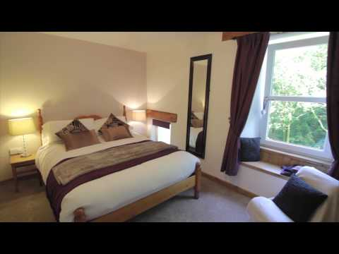 Finding Quality and Affordable Holiday Cottages