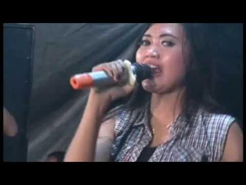 Kalimba Musik-Tukang Ojek DJ-Diana Ferron
