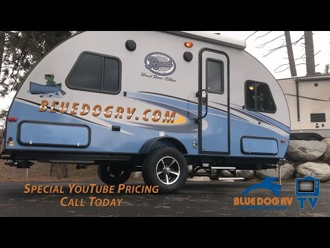 r-pod-by-forest-river-light-weight-travtel-trailer