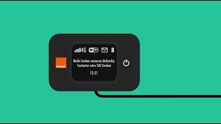 Airbox Confort Pro : internet en toutes circonstances