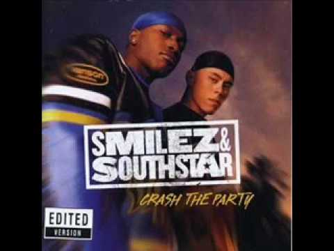 Smilez And Southstar - Tell Me ( Must See)
