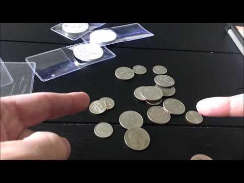Don't buy JUNK silver! - Junk Silver vs Silver Bullion