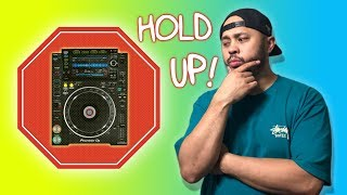 free mp3 songs download - How to set up hid mode with cdjs rekordbox