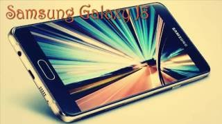 SAMSUNG GALAXY J8 MOBILE PHONE