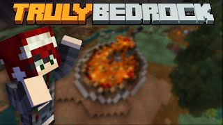 We've been pranked! Truly Bedrock SMP | Season 1