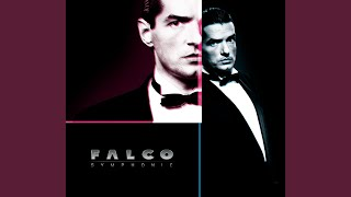 Monarchy Now (Falco Symphonic)