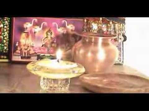 Lord Jagannath Bhajan1 ( Oriya Bhajan)