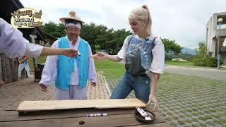 [울산 옹기마을]전통문화,어디까지 해봤니?#울산