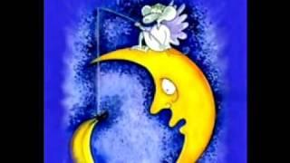 Der Mond ist auf gegangen - Kindermusik
