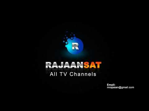 How To Search Satellite Channels. Strong 8080 Or From FTA Receiver.tutorial