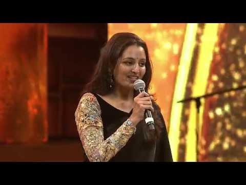 Vanitha Awards Episode 2 part