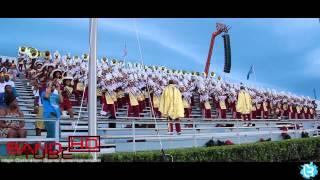 Bethune-Cookman University - Lay Low/Wrong Idea (2012)