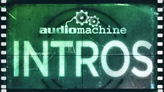 Audiomachine - Freya