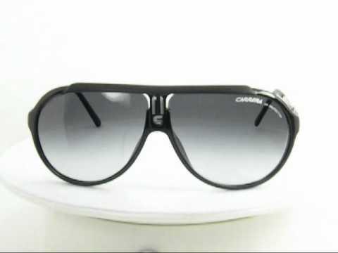 25c47c8bb4 Carrera Endurance Sunglasses - YouTube