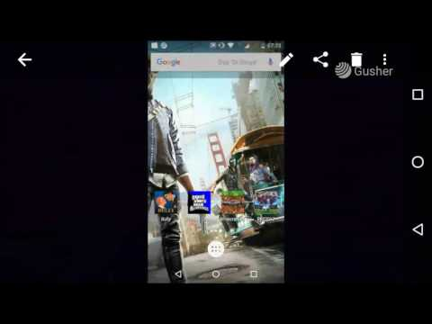LIVE PES17 MOBILE GTA SA: BULLY MINECRAFT PE DIRETO DO ANDROID