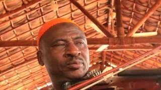 الموسيقار السوداني عاصم الطيب: كيف نقاوم الحرب بالموسيقى؟