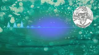 ek-mulakat-dream-girl-full-audio-song