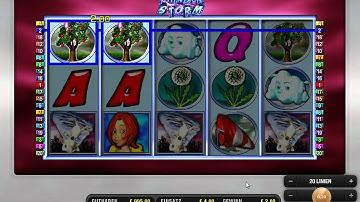 Casino Online Poker - Beste Spielothek In Lamerong Finden