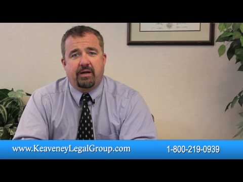 Mercer County NJ Bankruptcy Attorney Shares An Overview of Chapter 7 Bankruptcy Princeton