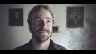 Trampled by Turtles - Victory - (Official Music Video)