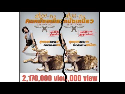 หนังใหม่ล่าสุด แนวตลกๆ พากษ์ไทย พันธมิตร Full Movie HD