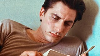 ルカ・マリネッリが若き日のジャック・ロンドンを体現する/映画 ...