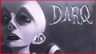 DARQ ➤ Прохождение #2 ➤ Третий сон.
