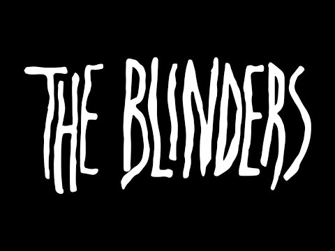 The Blinders - Swine