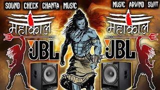 Video Dj Arvind Sujit - Download mp3, mp4 मोदी की दहाड़