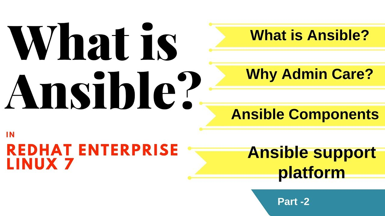 what is ansible - Monza berglauf-verband com