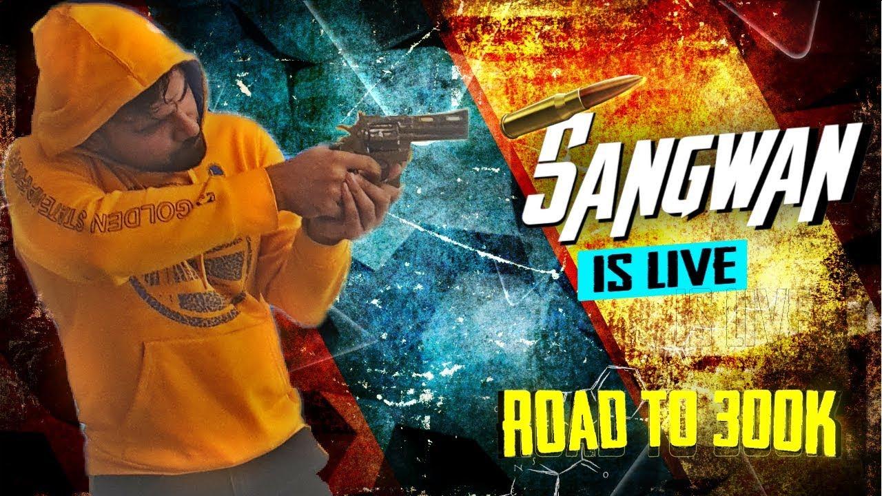 Fun Classics with Randoms | Road to 300k | !insta