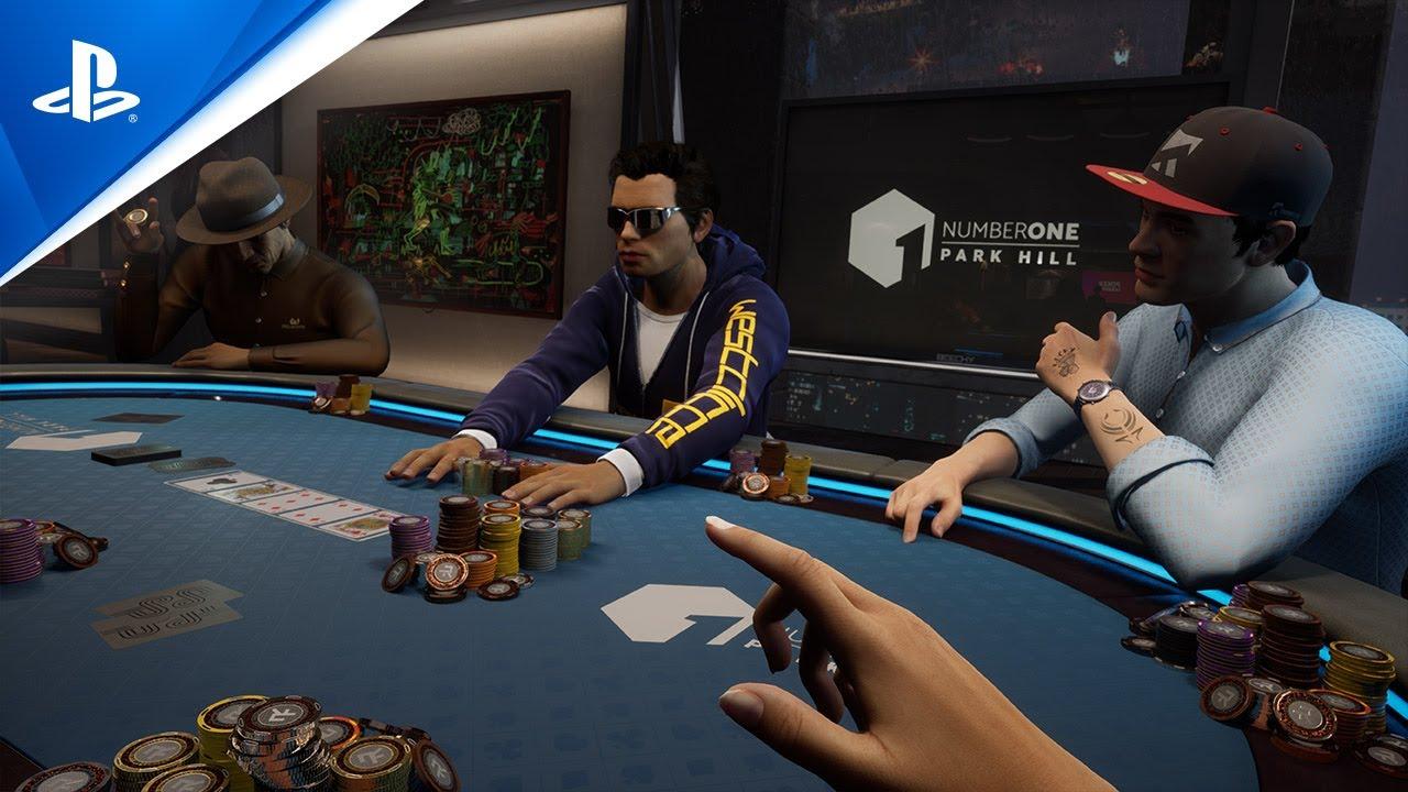 Как открыть покер клуб онлайн карта слендер играть