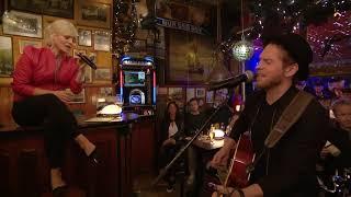 """Johannes Oerding & Ina Müller """"Ich hab dich nicht mehr zu verlier'n"""", live 9.11. 2019"""