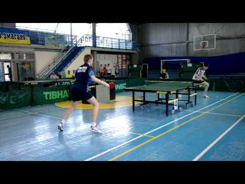 теннис вернер к