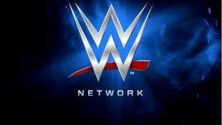WWE Bell Sound