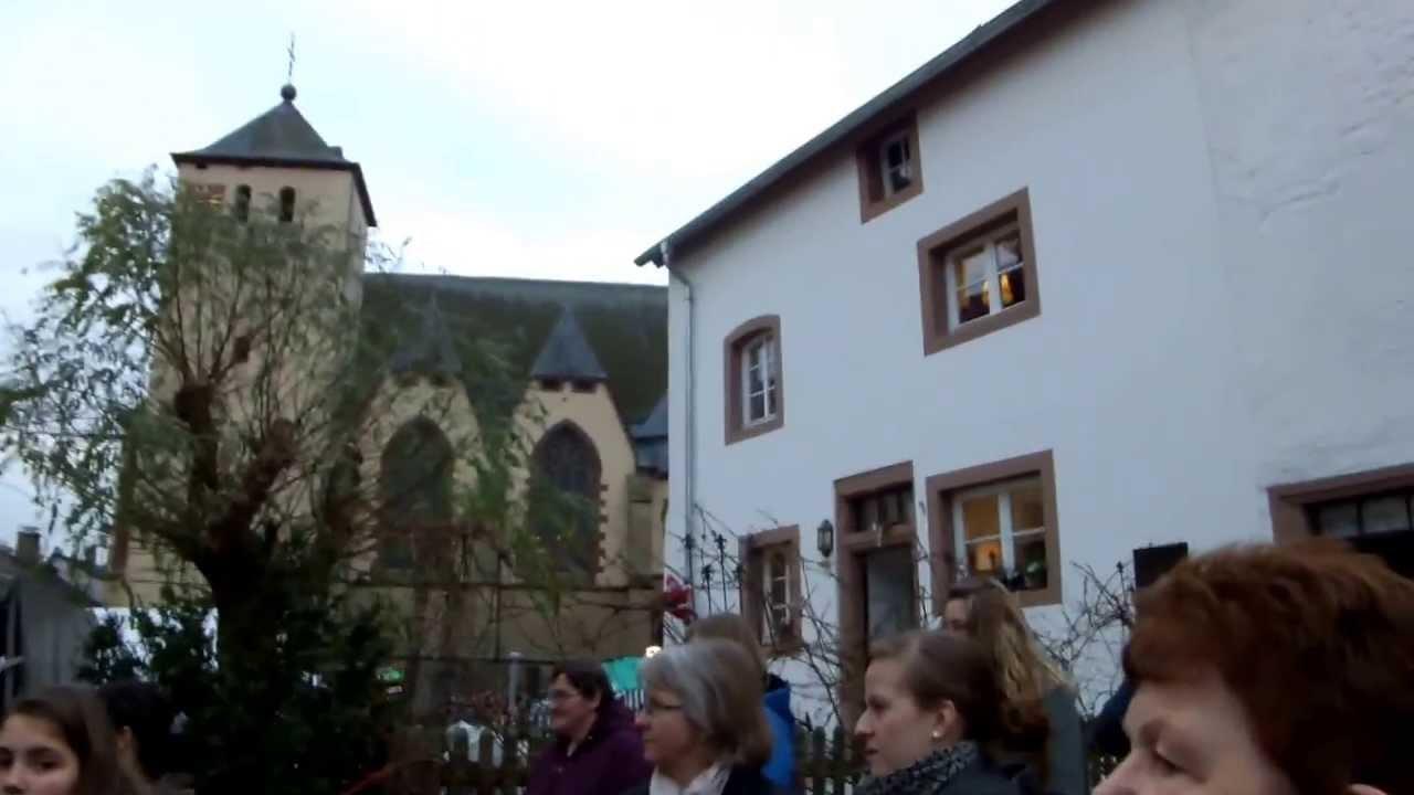 weihnachtsmarkt dudeldorf verlosung