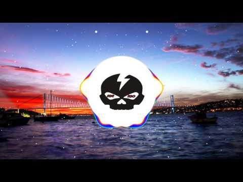 Ahzee Go Gyal [remix]