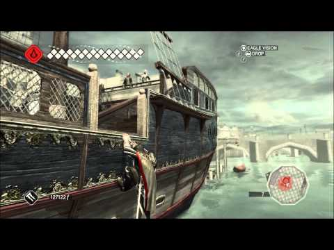 assassins-creed-2-deluxe-edition-gameplay