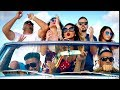 JERSEY SHORE FAMILY VACATION PRESS TRIP TO LA AND LONDON VLOG